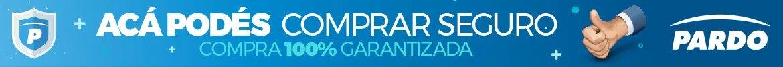 ElectroFest Pardo - Compra Segura