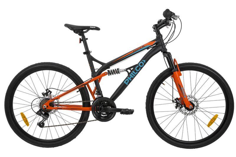 Bicicleta-Mountain-Bike-Vertical-Rodado-26-Philco-
