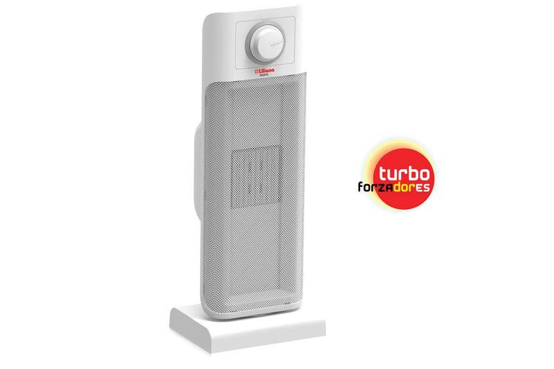 Calefactor-Liliana-Turbo-Tropic-Ftp-530-C-forzador-Y-Giro