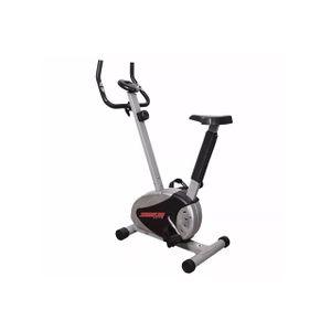 Bicicleta Fija Magnética Residencial Semikon Te-2462hp