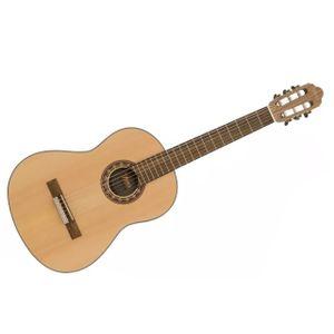 Valencia Vc204 Guitarra Clasica Tamaño 4/4