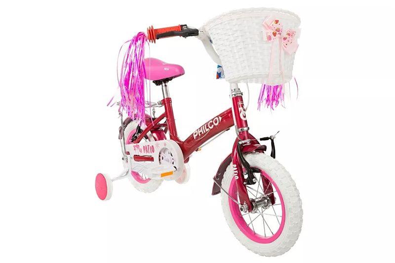 bici-philco