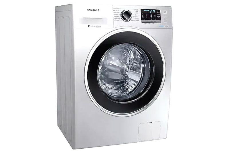 Lavarropas-Samsung-9-Kilos-Inverter-1400rpm-Silver-Ww90j5410gs