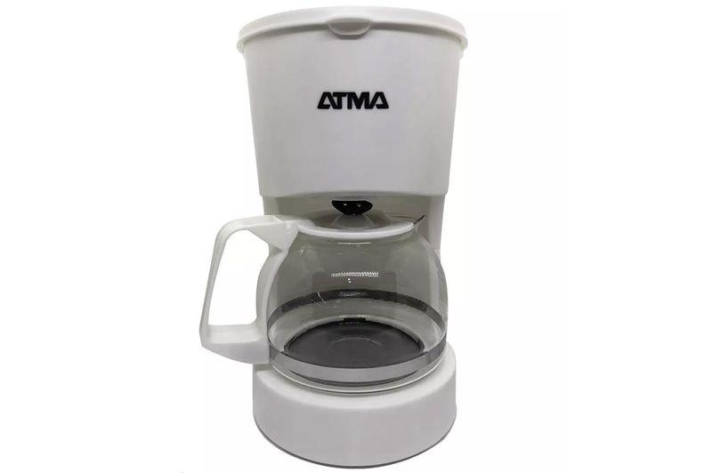 Cafetera-Atma-De-Filtro-0.6-Lts-Ca2180n