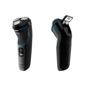 Afeitadora Philips S3122/51