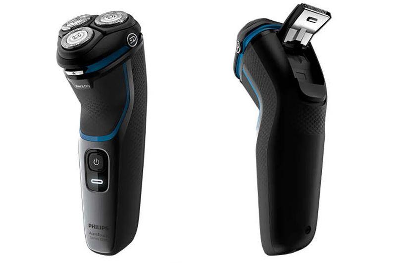 Afeitadora-Philips-S3122-51