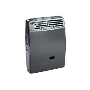 Calefactor Tiro Balanceado Volcan 43716v 3800 Kcal/h