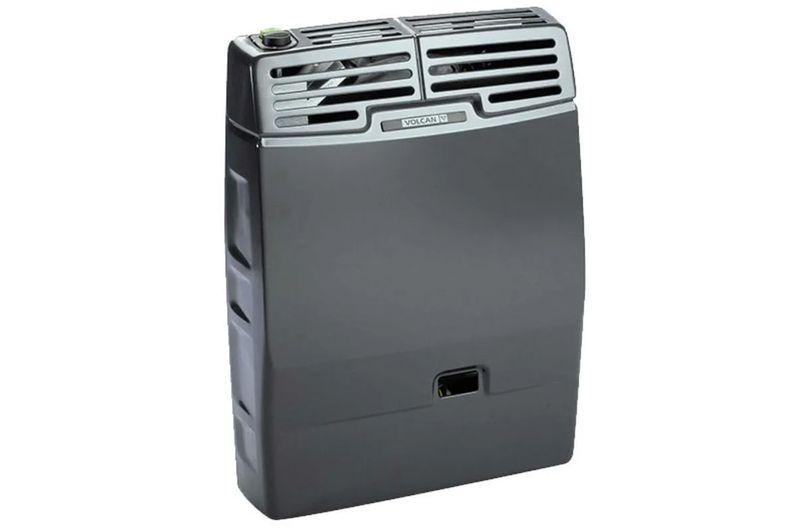Calefactor-Tiro-Balanceado-Volcan-43716v-3800-Kcal-h