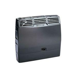 Calefactor Tiro Balanceado Volcan 46316v 5700 Kcal/h