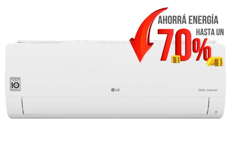 Aire-Acondicionado-LG-Dual-Inverter-S4-W24KE3A1-6450W-FRIO-CALOR