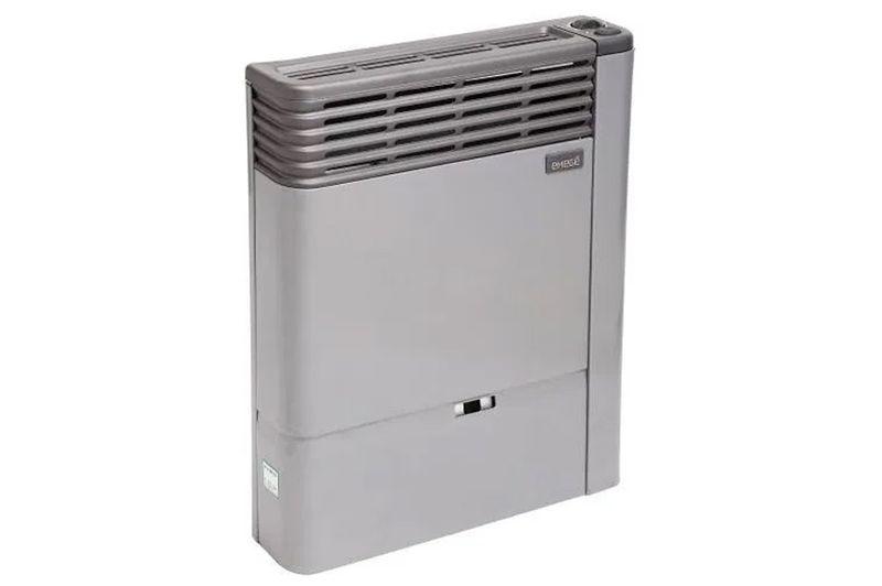 Calefactor-Emege-5000-Cal-Sin-Salida-Euro-3150-Multigas-Gris
