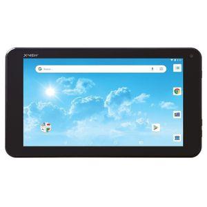 "Tablet X-View 7"" 1GB 16GB Neon Go"