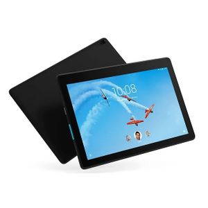 Tablet Lenovo Tab M10 2gb 16g 10.1 Android 9.0 Ips