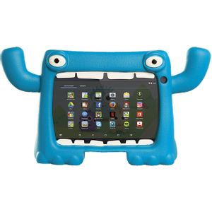 TABLET 7'' MYMO HD 1GB X-VIEW