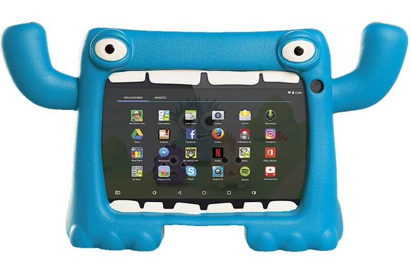 TABLET-7---MYMO-HD-1GB-X-VIEW