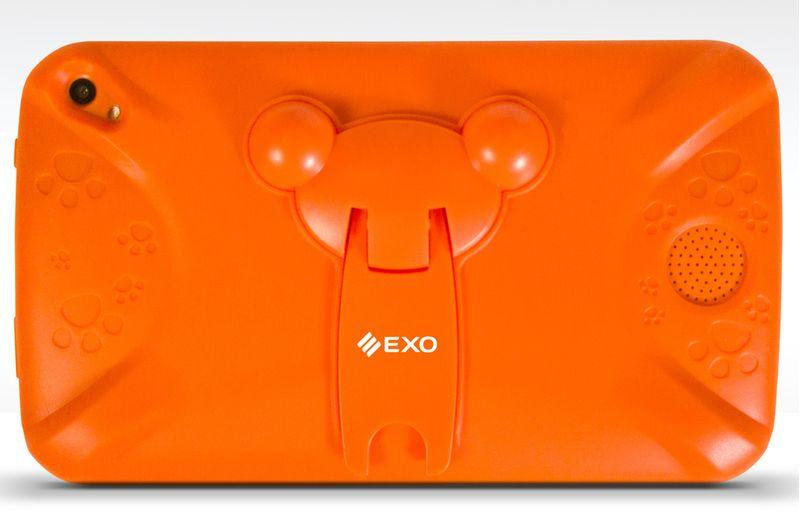 TABLET-EXO-WAVE-i007-KIDS