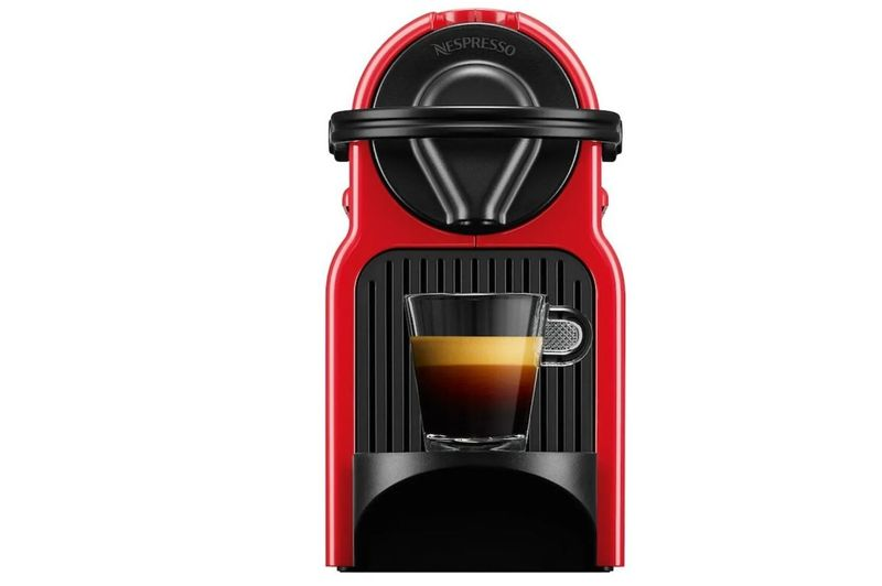 Cafetera-Nespresso-Inissia-C40-Ruby-220V-ROJA