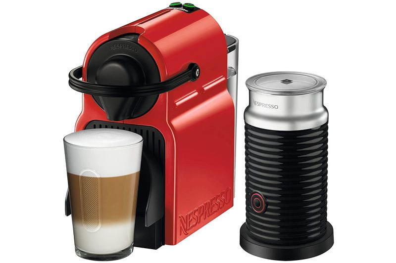 Cafetera-Nespresso-Inissia-C40-Ruby-220V-ROJA---AEROCCINO