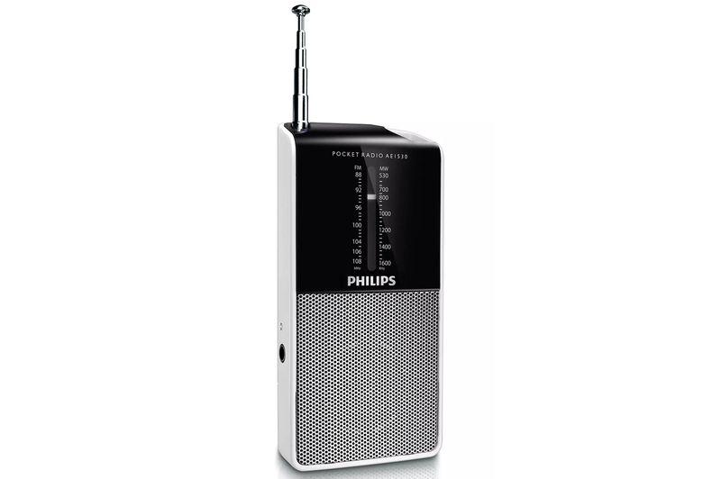 RADIO-PORTATIL-AE1530-00-PHILIPS