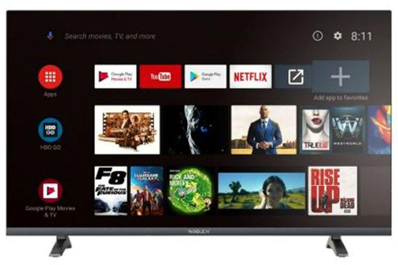 TV-LED-32--91DM32X7000-SMART-TV-NOBLEX