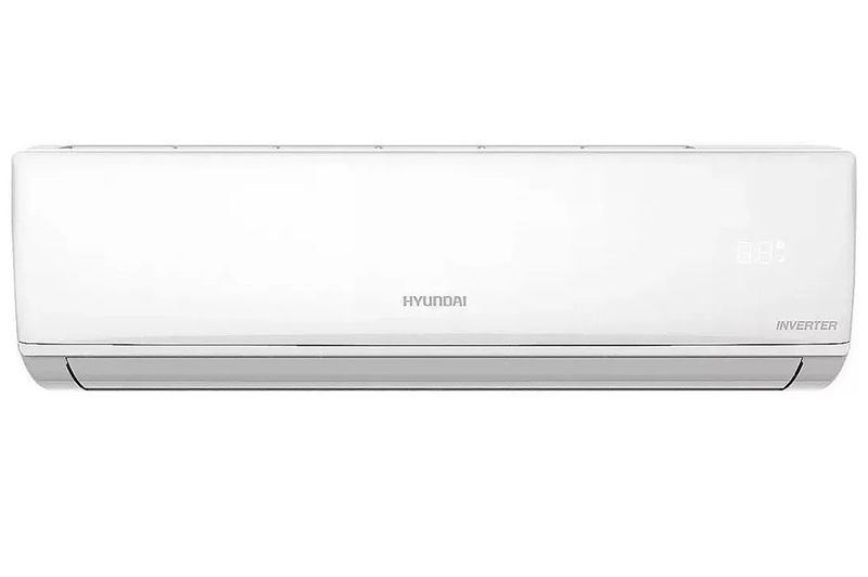 Aire-acondicionado-Hyundai-split-inverter-frio-calor-HY6INV-3200FC