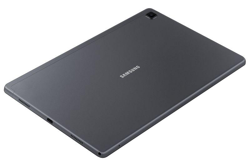 TABLET-GALAXY-T500N-A7-10--32-3-GB-GRIS-SAMSUNG