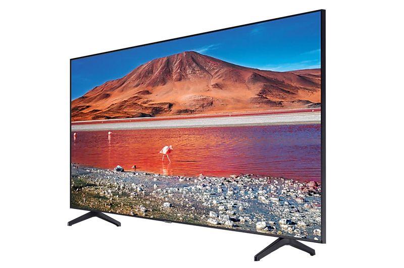 TV-LED-65--MOD.TU7000-SMART-TV-4K-CRYSTAL-UHD-SAMSUNG