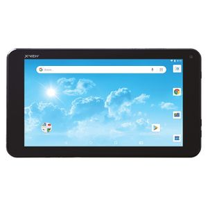 """TABLET NEON 7"""" 16GB X-VIEW"""