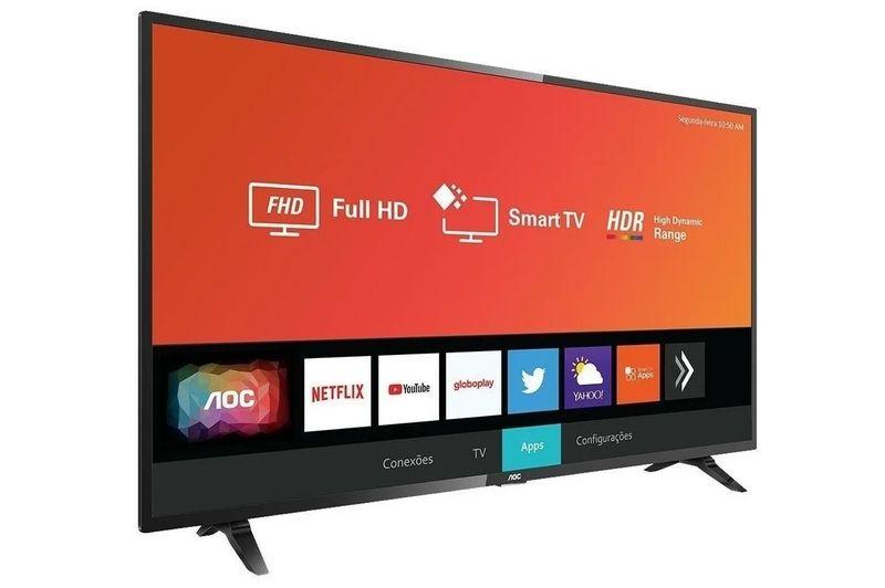 TV-LED-SMART-43--43S5295-77G-AOC