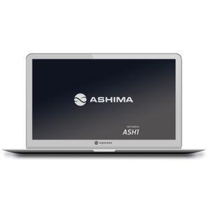 "NOTEBOOK CELERON-4GB-SSD128GB-15.6""-W10 ASHIMA"