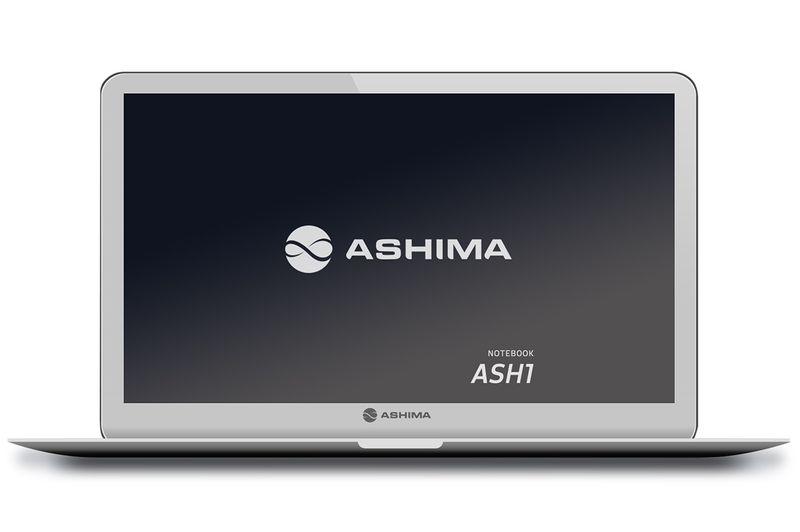 NOTEBOOK-CELERON-4GB-SSD128GB-15.6--W10-ASHIMA