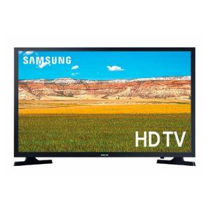 """TV LED 32"""" MOD.UN32T4300A SMART SAMSUNG"""