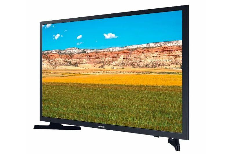 TV-LED-32--MOD.UN32T4300A-SMART-SAMSUNG