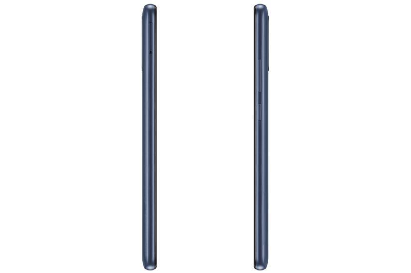 T.E.-CELULAR-GALAXY-A02s--A025--BLUE-SAMSUNG