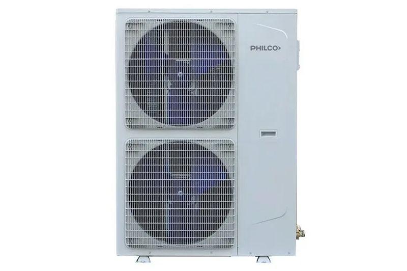 A.A.-PISO-TECHO-18000-FRIO-CALOR-PHPTH6TRHC5N-A-PHILCO