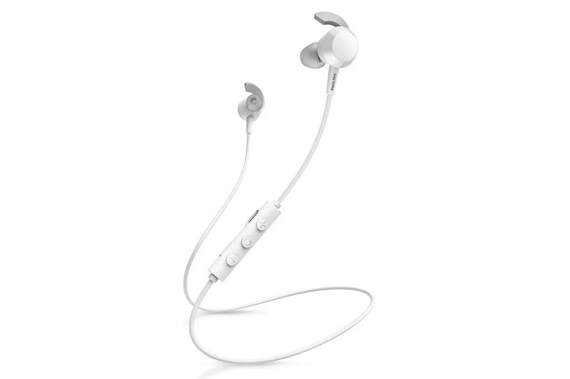 AURICULARES-TAE4205WT-00-PHILIPS