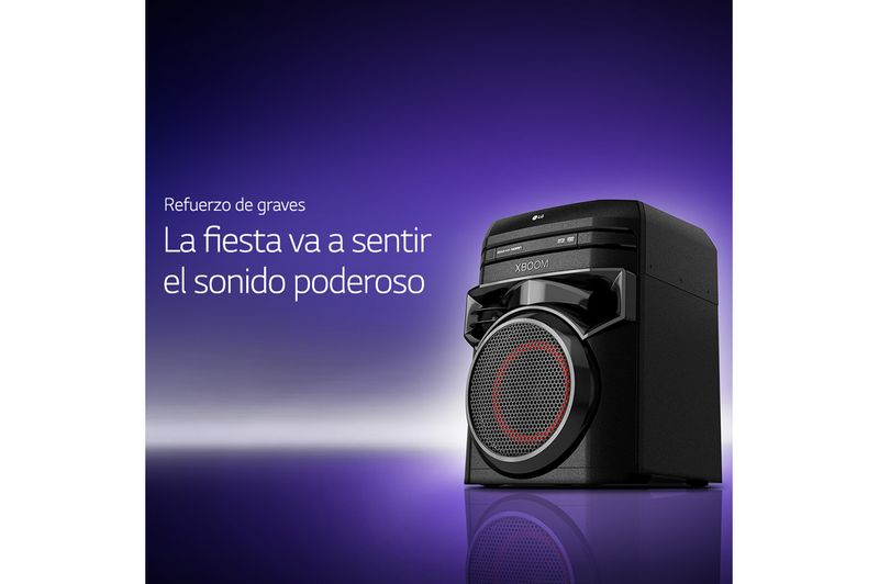 TORRE-DE-AUDIO-LG-XBOOM-MOD.-ON2D-LG