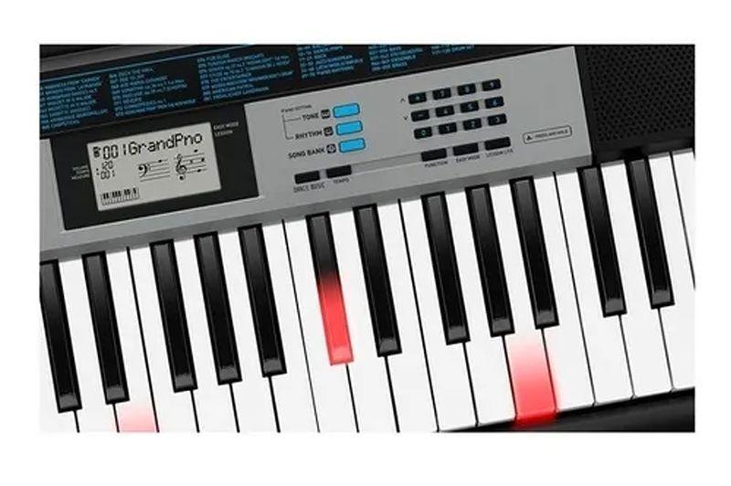 TECLADO-MOD.-LK136-FUENTE-9V1000-CASIO-TODO-MUSICA