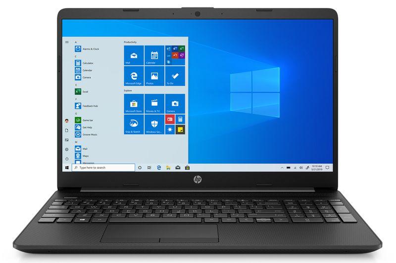 NOTEBOOK-RYZEN-R5-4G-SSD-256-GB-156--W10-HP