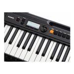 TECLADO-MOD.-CT-S200RDCTK3200---FUENTE-9V-CASIO-TODO-MUSICA