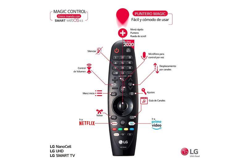 SMART-TV-LG-50--4K---MAGIC-CONTROL-50UN7310PSC
