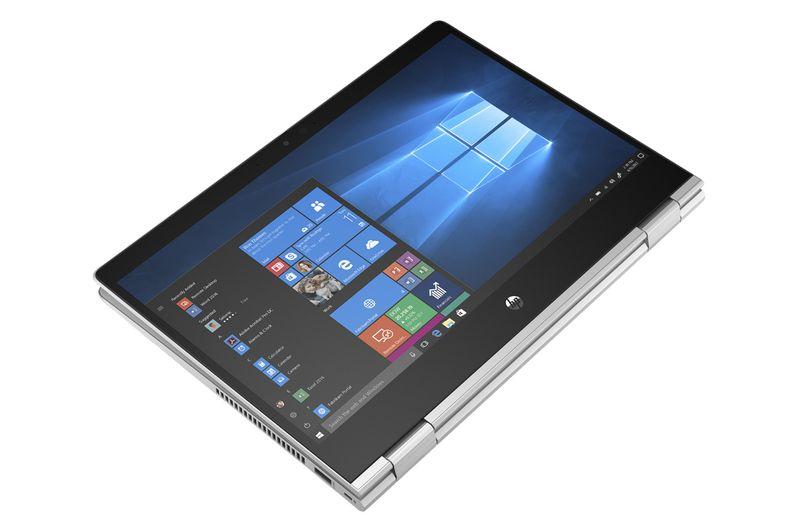 NOTEBOOK-X360-R5-8GB-SSD-256GB--13--WPRO-PROBOOK18M30-HP