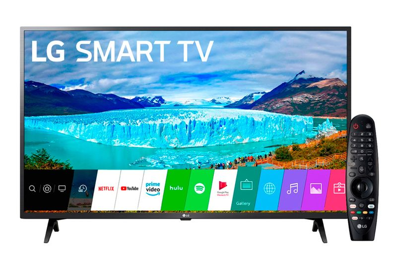 TV-LED-43---43LM6350-SMART-FULL-HD-LG