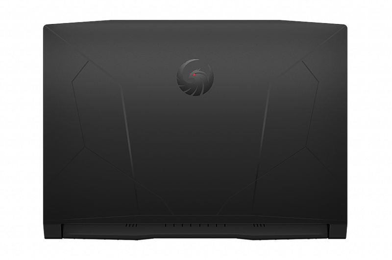 NOT-GAMER-BRAVO-R5-8GB-SSD256-RX5300-3GB-15.6-FHD-MSI