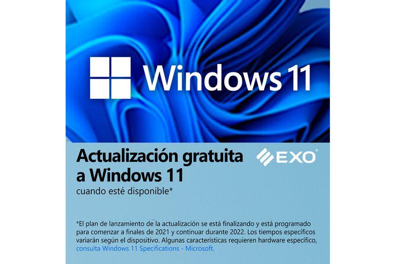 NOTEBOOK-S3-S67-CI3-10110-8GB-1TB-14--WIN10-EXO